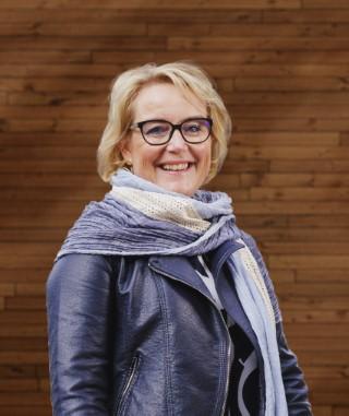 Kati Stenius