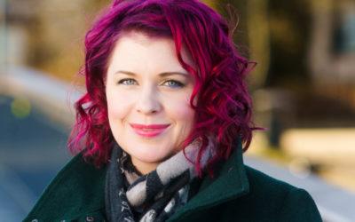 Elisa Metsälä on nimitetty asiakkuusjohtajaksi Choicelle