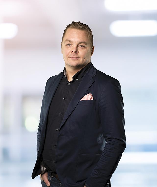 Tero Ylönen
